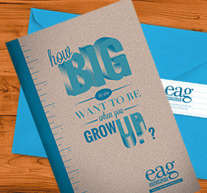 <span>EAG Promotional Brochure</span><i>→</i>
