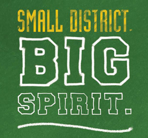 <span>Smithville School District</span><i>→</i>